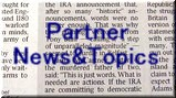 Partner: News & Topics